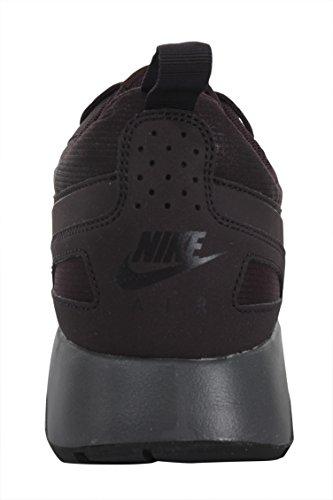 Max Scarpe Uomo Vision Corsa Prm Marrone Air Nike da fw5qHH