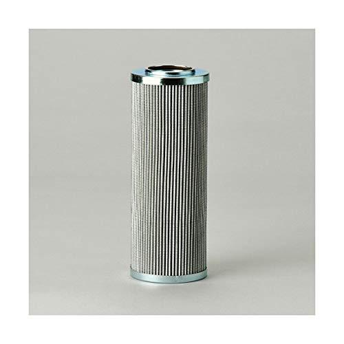 Donaldson P566212 Filter