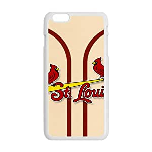 st louis aaa blues Phone Case for iPhone plus 6 Case