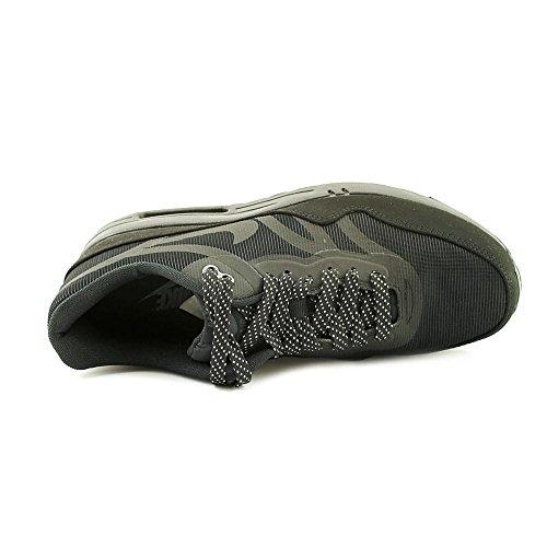 1 Cmft Nike Prm Air Max wAHxqBYxZ