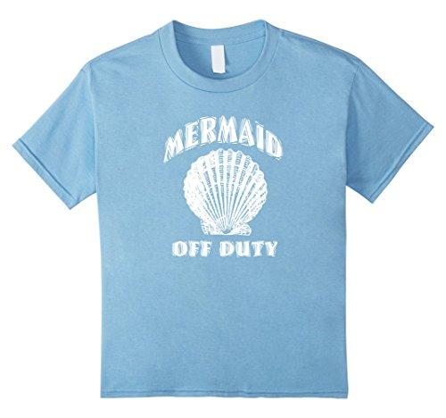 Kids  (Off Duty Lifeguard Adult Costumes)