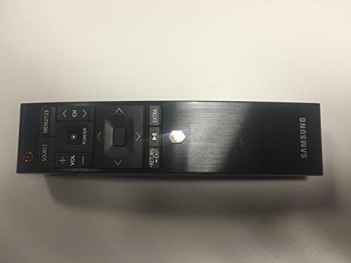 Samsung BN59-01220A UHD 4K TV Remote (Samsung Smart Hub Remote)