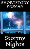 Stormy Nights (German Edition)