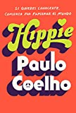 Hippie (En español) (Spanish Edition)