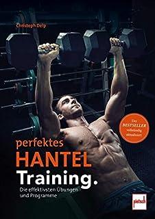 Sport Best Stretching Dehn-Übungen für alle Sportarten Übungen Training Tipps Buch NEU
