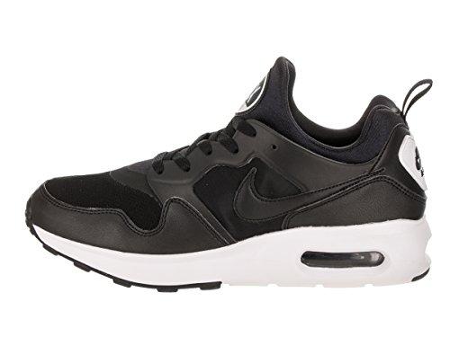 Tennis Air Max Pelle Sl Uomini Premium Bassa In Nike Scarpa Da Liscia q0xTU7ddwO
