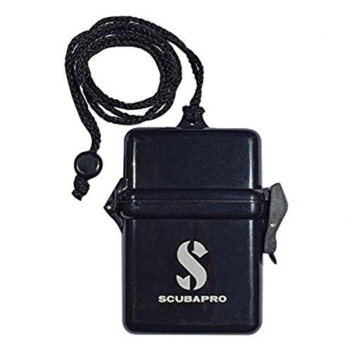 Scubapro Mini Dry Box