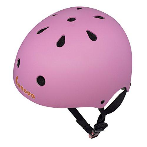 Helmets Scooter - 2
