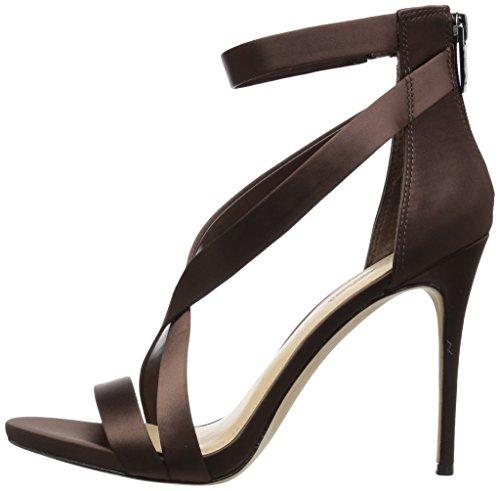 d739d283c Imagine Vince Camuto Women's Devin Dress Sandal - All Designer Heels