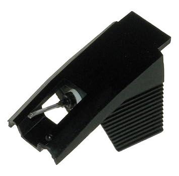 EPS 34 CS Aguja para Technics EPC P 34 - Réplica de (33 de ...
