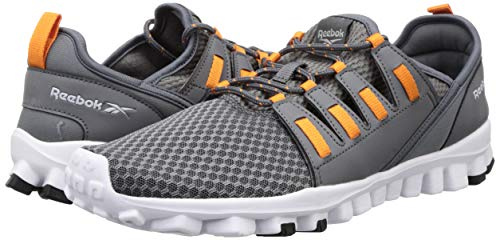 Identity Flex Xtreme Lp Running Shoes