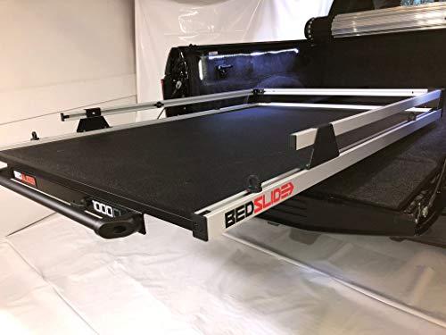 Bedslide CLASSIC 8' Long beds ()