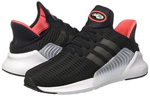 negbas Hommes Adidas 17 Pour Ftwbla Neguti Noir 02 Baskets Climacool 0wwpaxOqv