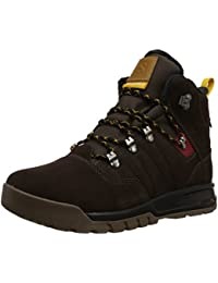 Mens Utility TS CSWP Winter Wear Hiking Boot