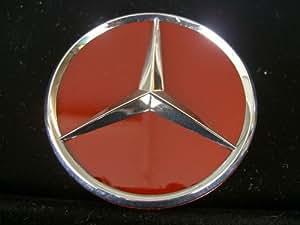 Mb567 bordeaux red mercedes amg oem wheel for Garage mercedes a bordeaux