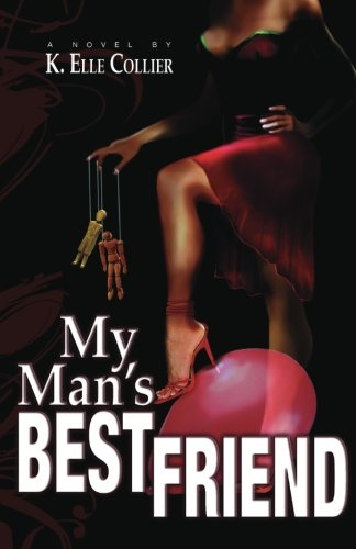 Search : My Man's Best Friend