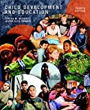 Child Development and Education 4th (forth) edition