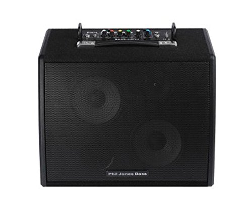 100 Bass Combo - Bass Session 77 100W Bass Combo Amp