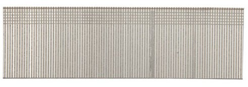 Porter Cable PBN18075 18-Gauge 3/4'' Brad Nails - 5000 Per Box