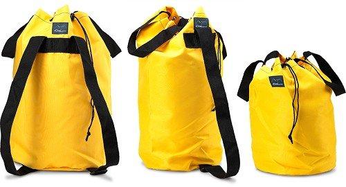 CMI Rope Bags