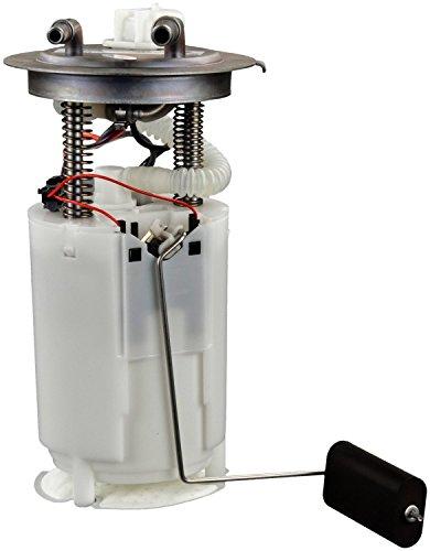 Bosch 67415 Original Equipment Replacement Electric Fuel Pump