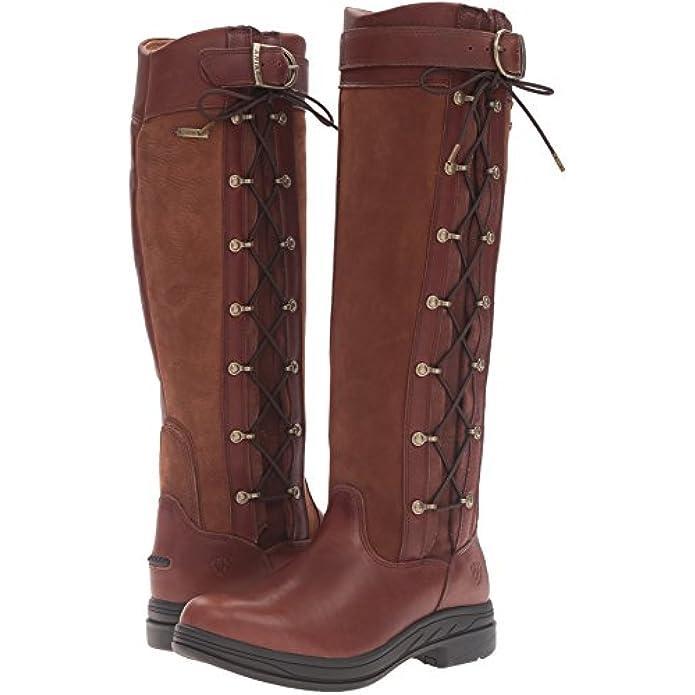 Ladies Gtx Pro Grasmere Boot Ariat