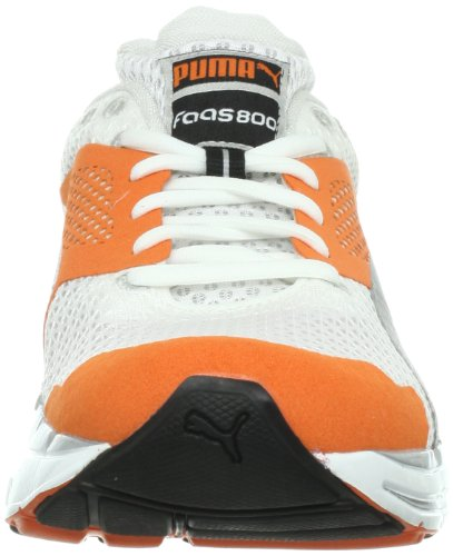 pour running homme de Chaussures Puma zq7ZwaYx
