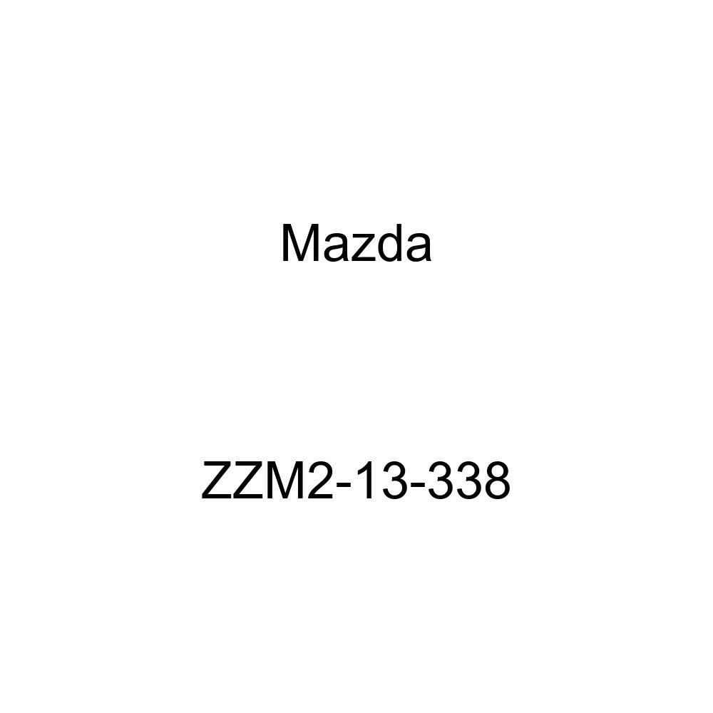 Mazda ZZM2-13-338 PCV Valve Grommet by Mazda