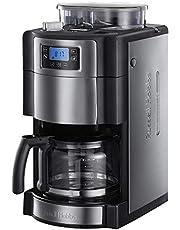 Russell Hobbs Grind Brew Filtre Kahve Makinesi