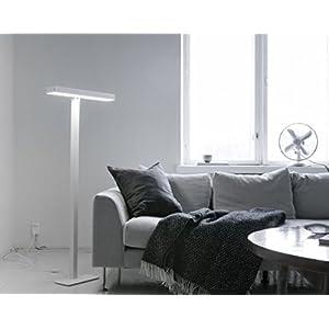 SAD Light Lamp – Innolux Valovoima Floor Lamp (LED)