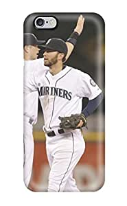 LuisReyes6568776's Shop 6334290K224824580 seattle mariners MLB Sports & Colleges best iPhone 6 Plus cases