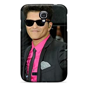 Perfect Brunobabay Case Cover Skin For Galaxy S4 Phone Case
