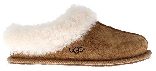 UGG Australia Womens Moraene Slipper