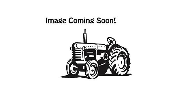 Amazon com: SECTION Case/International harvester 100 1100