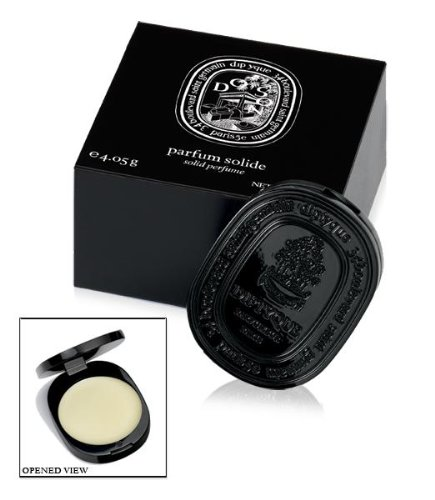 Diptyque Do Son Solid Perfume-0.14 oz. - Fragrance Solid Perfume