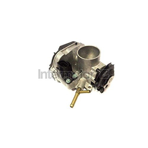 Intermotor 68267 Throttle Body: