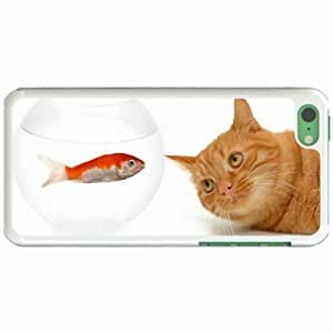 Lmf DIY phone caseCustom Fashion Design Apple ipod touch 4 Back Cover Case Personalized Customized Diy Gifts In Eastern water dragon WhiteLmf DIY phone case
