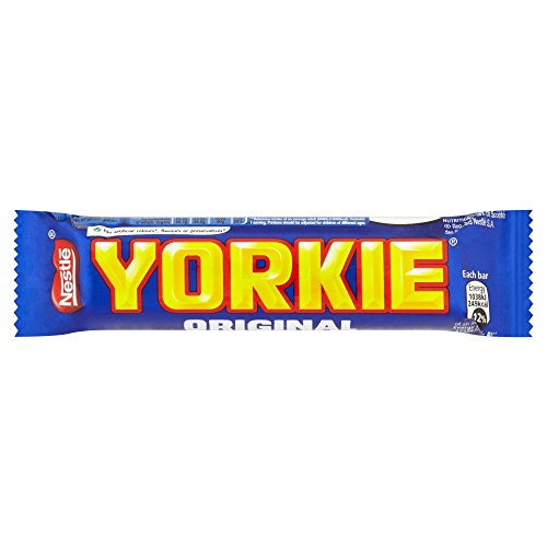 yorkie chocolate bar - 7