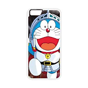 Fairy tail fashion unique Cell Phone Case for Samsung Galaxy S4