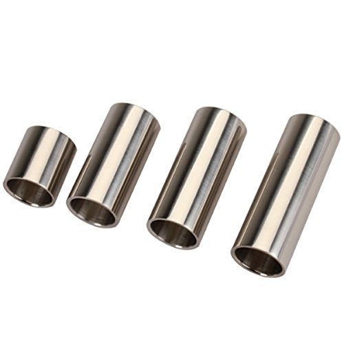 VOVOV Stainless Hard chrome set Offer Intonation product image