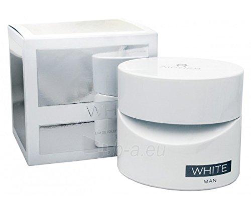 aigner-white-by-etienne-aigner-for-men-eau-de-toilette-spray-425-ounce