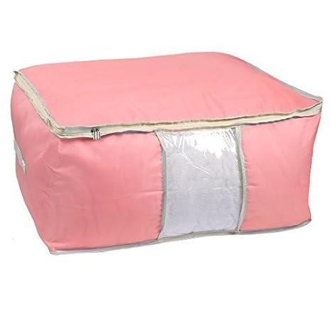 Amazon.com: eDealMax casa Ropa de cama Coats Sábanas ...