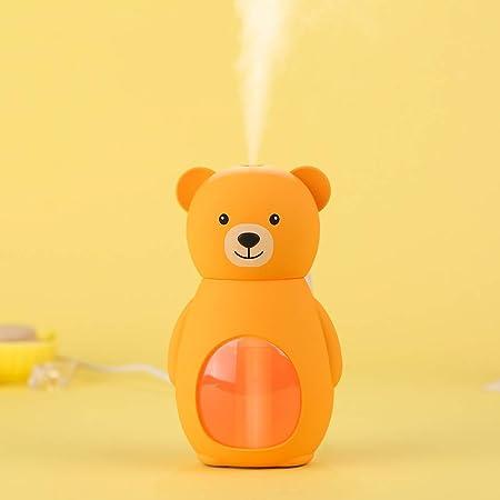 Dtuta – Humidificador de habitación, humidificador para bebé ...