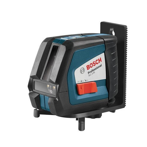 bosch-gll2-45-rt-self-leveling-long-range-crossline-laser-certified-refurbished