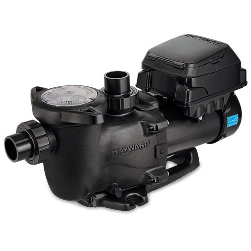 Hayward SP2303VSP MaxFlo VS Variable-Speed Pool Pump