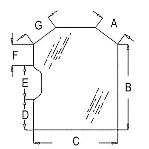 41ipY9et7LL 463 bobcat skidsteer wiring diagram wiring wiring diagram schematic Bobcat 873 Wiring Harness Diagram at aneh.co