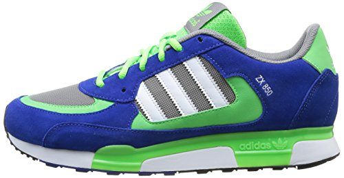 adidas zx 850 scarpe