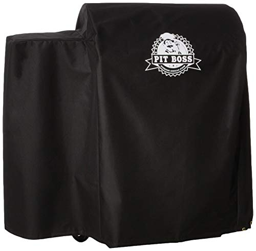 Pit Boss 73700 Grill Cover for 700FB Wood Pellet Grills