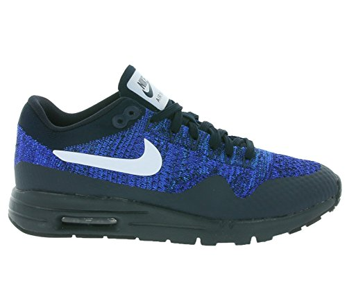 de Bleu Femme Sport 401 Nike 843387 Chaussures Pqz00R