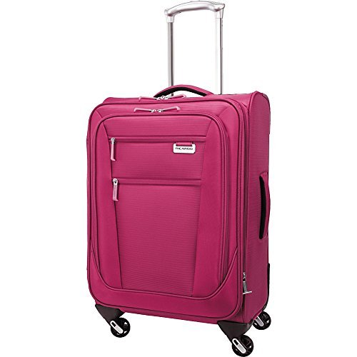 ricardo-beverly-hills-del-mar-19-inch-4-wheel-wheelaboard-fuchsia-pink-one-size
